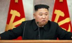 TRONDITËSE/ Kim Jong Un po vret njerzit për t'u mbrojtur nga Covid dhe dëmi ekonomik