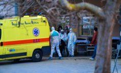 SITUATË E RËNDUAR NË GREQI/ Mbi 2 mijë raste me Covid dhe 101 viktima në 24 orët e fundit