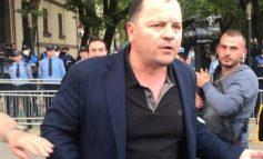 HABIT Lefter Maliqi: Premtoj se do jetë nëntori i fundit me një kryeministër tradhtar