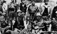 DOSSIER/ Dëshmia për ngjarjen tragjike të 28 nëntorit '44: Kur na e sollën trupin e pajetë të vëllait, një sy i varej...