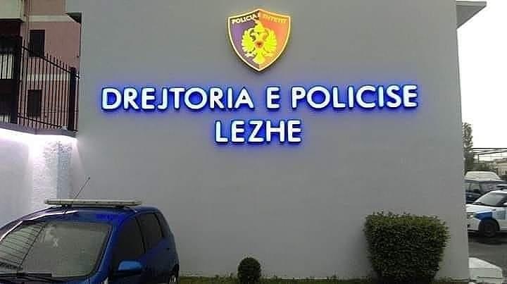 SEKUESTRIMI I 1.2 KG KOKAINË NË LEXHË/ Policia jep detajet: Droga u gjet në lavatriçe…
