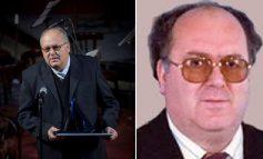 SHKOI NË TURQI PËR KURIMIN NGA COVID-19/ Ndërron jetë ish-kryebashkiaku i Elbasanit, Engjëll Dakli