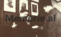 DOSSIER Zgjedhjet e para të 2 dhjetorit 1945: Kur kryeministri Enver Hoxha, mori më shumë vota kundër, nga 106 kandidatët...