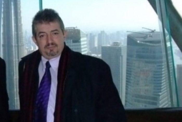 I INFEKTUAR ME KORONAVIRUS/ Ndahet nga jeta Kasem Hysenbelliu, i shtruar prej ditësh në Turqi