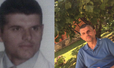 E TRISHTË/ Koronavirusi iu merr jetën dy vëllezërve shqiptarë brenda tri ditësh