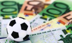E BUJSHME/ 44 milionë euro për çdo gol të shënuar, nis procesi tek Reali kundër yllit 100 milionësh