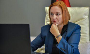 RIMËKËMBJA EKONOMIKE/ Denaj: Në fokus të veçantë, realizimi i reformave në sektorët kyç