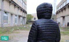 """""""NETËT ISHIN TË TMERRSHME...""""/ Dëshmia SHOKUESE e 35-vjeçares: Nipi i burrit abuzonte me vajzën 13-vjeçare. Dhunohesha..."""