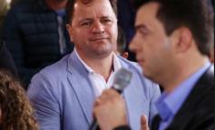 """ÇDO JAVË ME """"BINDJE"""" TË RE/ Lefter Maliqi: S'jam i kënaqur me opozitën. Keq më vjen po kam pritur..."""