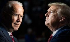 """ANALIZA/ Si Biden mund të rregullojë rrëmujën e """"Komisionit 1776"""" të Trump"""