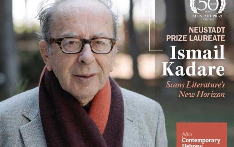 Pse duhet të lexojmë Ismail Kadarenë?