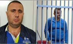 ARRATISJA E MOISI HABILAJT NË ITALI/ Dështojnë 33 seanca gjyqësore në Tiranë, po kërkohet edhe në Shqipëri por asnjë rezultat (DOKUMENTI)
