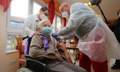 EFEKTET ANËSORE TË VAKSINËS ANTI-COVID/ 13 të moshuar humbin jetën në Norvegji