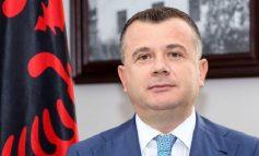 MASAKRA E REÇAKUT/ Balla publikon reportazhin e BBC-së: Në Kosovë krime lufte ka kryer vetëm pushtuesi serb...