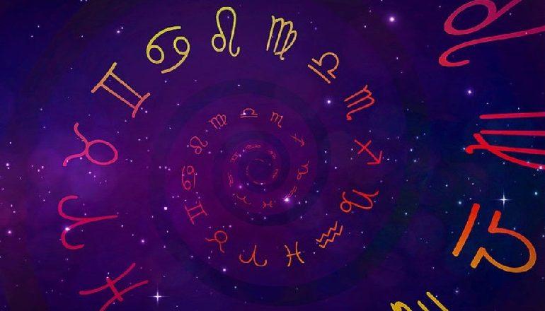 HOROSKOPI 16 JANAR/ Fundjava do t'i kushtohet ndjenjave dhe dashurisë, ja çfarë thonë yjet për ju sot