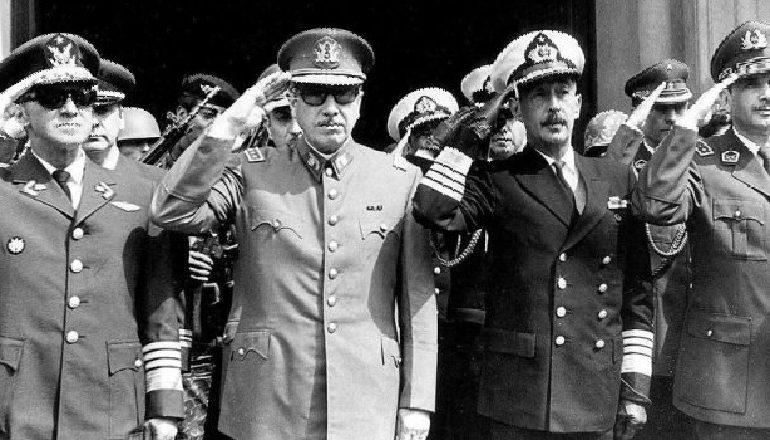 DOSSIER/ Raporti sekret nga Komiteti Qendror, pas vrasjes së Allendes: Stafi i ambasadës sonë të qëndrojë indiferent…