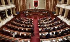 TË HËNËN SEANCA E PARË/ Sfidat dhe vendimmarrjet e rëndësishme të Kuvendit në këtë sesion parlamentar