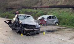AKSIDENTI NË ELBASAN/ Ja kush është mjekja e plagosur nga përplasja e dy makinave (EMRI)