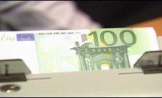 RAPORTI I KE/ Shqipëria me borxhin më të lartë në rajon. E 3-ta për rritjen ekonomike