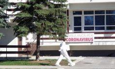 COVID-19 NË KOSOVË/ 392 raste të reja dhe 6 persona humbën jetën në 24 orët e fundit