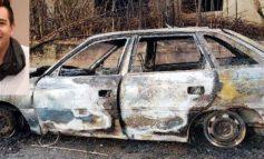 ZBARDHEN DETAJET/ Makina i gjendet e djegur në Pukë, zhduket në Shqipëri ish-gjyqtari italian