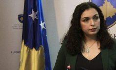 ZGJEDHJET NË KOSOVË/ Vjosa Osmani: Nuk do të toleroj abuzime me KQZ-në