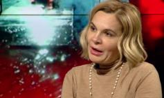 HABIT Kryemadhi: S'kemi nevojë! Shqiptarët kanë para, ata paguajnë