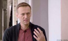 ANALIZA/ Navalny kundër Putinit - Finalja