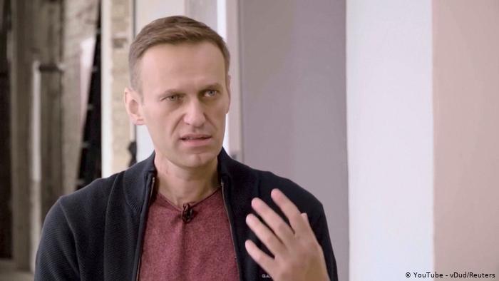 ANALIZA/ Navalny kundër Putinit – Finalja