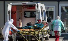 KORONAVIRUSI/ Regjistrohen 11 viktima dhe 347 të infektuar me COVID-19 në Maqedoninë e Veriut