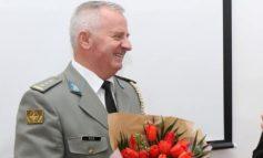 COVID-19/ Kush ishte Agim Sulaj, pedagogu dhe ushtaraku që humbi betejën me koronavirusin