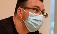 COVID-19 NË SHQIPËRI/ Infektohet gazetari Eno Popi. Gjendja e tij...