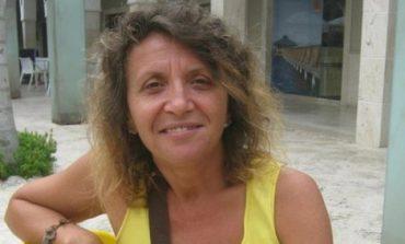 KRIM MAKABËR/ 59-vjeçarja italiane përdhunohet dhe vritet, trupi gjendet në frigorifer