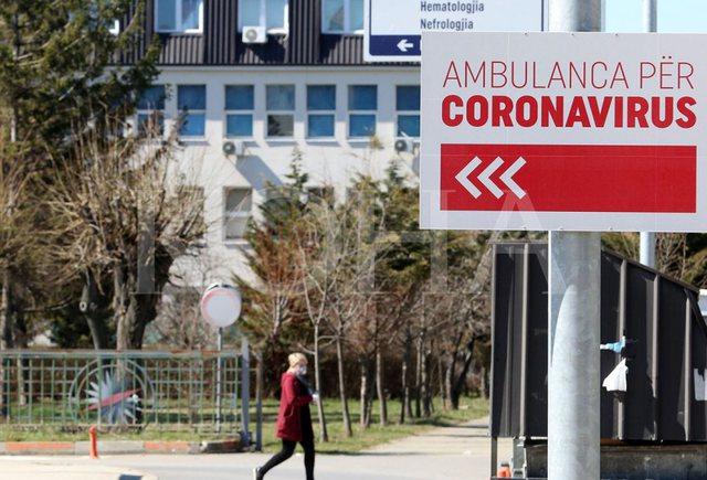 SËRISH ULJE TË SHIFRAVE NË KOSOVË/ 179 raste të reja dhe 4 humbje jete në 24 orët e fundit