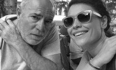 NDËRROI JETË PARA NJË VITI/ Vajza e Xhevdet Ferri rrëqeth me dedikimin: Faleminderit që më del shpesh në ëndër...