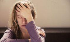 SHËRIMI NGA COVID-19: Simptomat e bezdisshme që mbeten në gjysmën e pacientëve