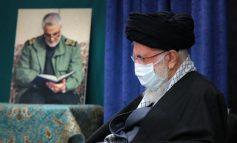 """""""HAKMARRJA ËSHTË E PASHMANGSHME""""/ Lideri Suprem i Iranit kërcënon ish-presidentin Trump"""