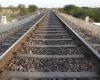 E RËNDË/ Po bënte video për TikTok, 18-vjeçari përplaset për vdekje nga treni
