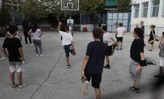 PANDEMIA E COVID-19/ Ekspertët: Pasojat te fëmijët, më serioze nga sa mendohet