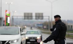 PANDEMIA NË KOSOVË/ Merret VENDIMI, ja çfarë do ndodhë me MASAT antiCOVID