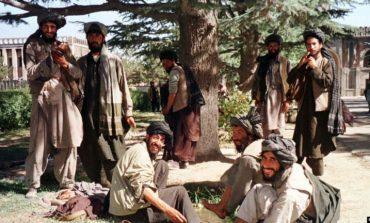 JOE BIDEN NIS NGA PUNA/ Shtëpia e Bardhë do të rishikojë marrëveshjen e Trumpit me talibanët