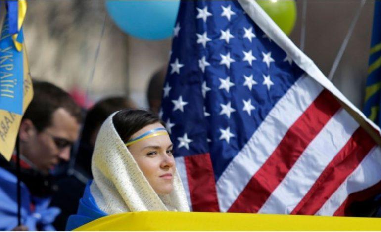 ANALIZA/ Ja pse Amerika ka ende mundësi t`a promovojë demokracinë