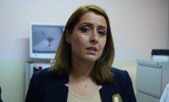 PANDEMIA NË SHQIPËRI/ Manastirliu tregon si do përzgjidhen qytetarët që do vaksinohen të parët