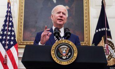"""""""DUHET TË VEPROJMË TANI""""/ Biden nuk humb kohë, firmos urdhra të rinj ekzekutivë kundër urisë dhe pasigurisë financiare"""