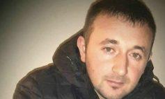 E TRISHTË/ Prej ditësh i shtruar, ky është 29-vjeçari nga Librazhdi që humbi jetën nga COVID