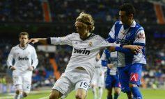 LIVE/ Copa del Rey: Mbyllet ndeshja Alcoyano-Real Madrid. Rezultati 2-1