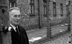 DOSSIER/ Dëshmitë e ish-të burgosurit: Si më arrestuan oficerët e SS në Krakow dhe aventura ime në kampin nazist...