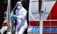 SHIFRAT E COVID-19 NË KOSOVË/ Regjistrohen 7 të vdekur në 24 orët e fundit dhe 296 raste të reja