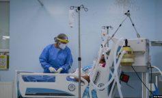 SITUATA E COVID-19 NË KOSOVË/ Raportohet vetëm 1 viktimë, ja sa raste janë regjistruar brenda 24 orëve