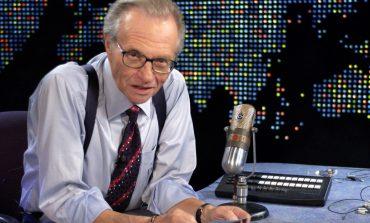 KORONAVIRUSI/ Ishte i shtruar në spital nga COVID-19, vdes gazetari legjendar i CNN Larry King